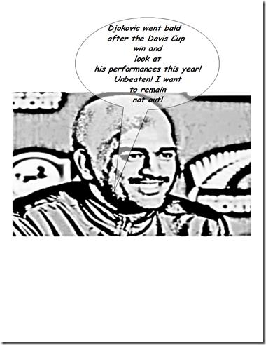 Bald Dhoni1