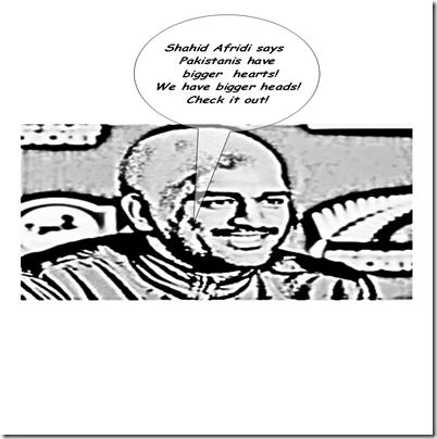 Bald Dhoni2